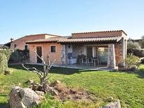 Holiday home 878564 for 6 persons in San Teodoro