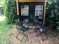 Ferienhaus 878633 für 4 Personen in Bergen Op Zoom