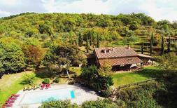 Villa 878657 per 10 persone in Castiglion Fiorentino