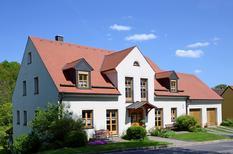 Ferielejlighed 878719 til 4 personer i Plössberg