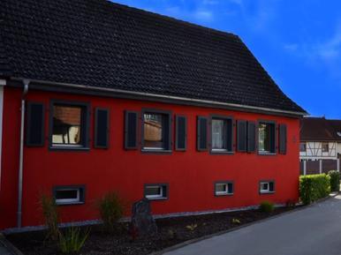 Ferienhaus 878729 für 6 Personen in Salem