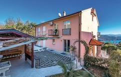 Ferienwohnung 878738 für 4 Personen in Opatija-Volosko