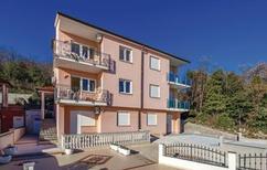 Ferienwohnung 878740 für 4 Personen in Opatija-Volosko