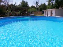 Ferienwohnung 878770 für 6 Personen in Kršan