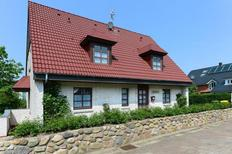 Holiday apartment 878828 for 4 persons in Wyk auf Föhr