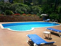 Holiday home 878871 for 6 persons in Begur