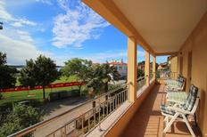 Holiday apartment 878887 for 4 persons in Novigrad