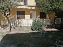 Holiday apartment 879062 for 6 persons in Baska Voda