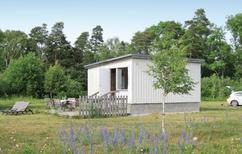 Maison de vacances 879165 pour 4 personnes , Fröjel