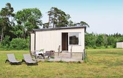 Holiday home 879167 for 4 persons in Fröjel