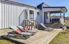 Maison de vacances 879167 pour 4 personnes , Fröjel
