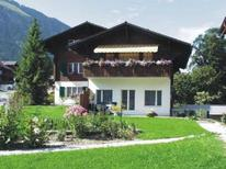 Holiday apartment 879213 for 4 persons in Lenk