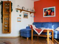 Appartement 879218 voor 4 personen in Cuxhaven-Duhnen