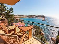 Holiday apartment 879238 for 6 persons in San Feliu de Guixols