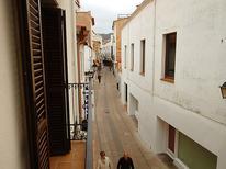 Mieszkanie wakacyjne 879239 dla 6 osoby w Tossa de Mar