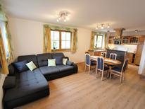 Vakantiehuis 879258 voor 8 personen in Taxenbach