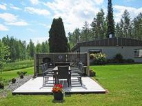 Holiday home 879268 for 9 persons in Mikkeli