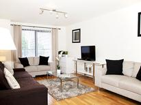 Holiday apartment 879459 for 4 persons in London-Tower Hamlets