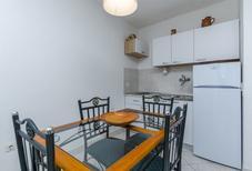 Studio 879511 voor 3 personen in Mirca