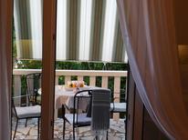 Rekreační byt 879575 pro 4 osoby v Milna auf Vis