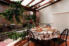 Holiday apartment 879818 for 5 persons in Rom - Acilia