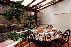 Appartement de vacances 879818 pour 5 personnes , Rom - Acilia