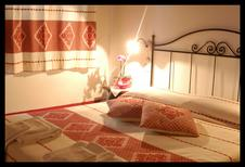 Habitación 879910 para 3 personas en Dorgali