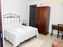 Zimmer 879911 für 5 Personen in Dorgali