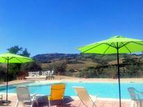 Holiday apartment 879939 for 3 persons in Volterra