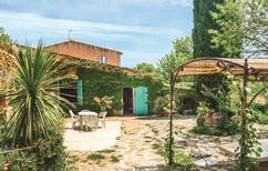 Holiday home 879952 for 8 adults + 2 children in La Ciotat