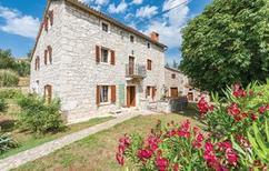Ferienhaus 879958 für 9 Personen in Markovac
