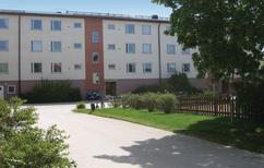 Semesterlägenhet 879978 för 2 personer i Visby