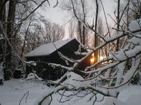 Rekreační dům 88180 pro 3 osoby v Kollum