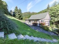 Ferienhaus 88249 für 4 Personen in Oberkirchen