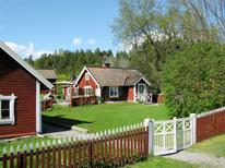 Holiday home 880079 for 4 persons in Hägernäs