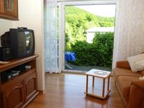 Holiday apartment 880082 for 2 persons in Bad Bertrich
