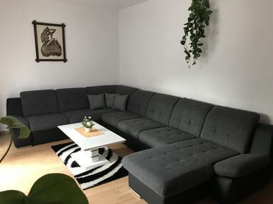 Appartamento 880186 per 5 persone in Smoljanac