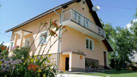 Holiday home 880189 for 9 persons in Smoljanac