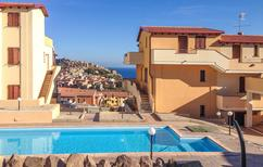 Holiday apartment 880267 for 4 persons in Castelsardo