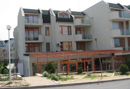 Ferienwohnung 880288 für 4 Personen in Sveti Vlas
