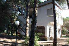Appartement de vacances 880302 pour 4 personnes , Paestum