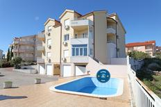 Holiday apartment 880348 for 4 persons in Vodice