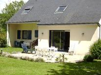 Holiday home 880397 for 8 persons in Sarzeau