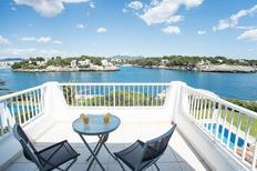 Dom wakacyjny 880403 dla 8 osoby w Cala d'Or