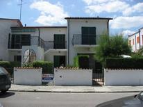 Villa 880435 per 6 persone in Lido delle Nazioni