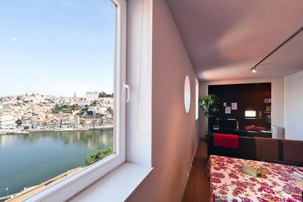 Holiday apartment 880486 for 6 persons in Vila Nova de Gaia