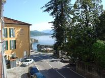 Holiday apartment 880499 for 2 persons in Maccagno