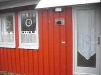 Vakantiehuis 880506 voor 4 volwassenen + 1 kind in Extertal-Rott