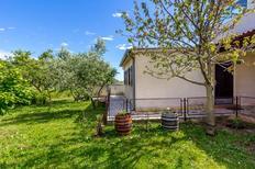 Villa 880509 per 4 persone in Stinjan