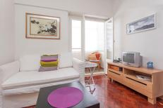 Studio 880527 for 2 persons in Lisbon